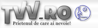 TVV Online